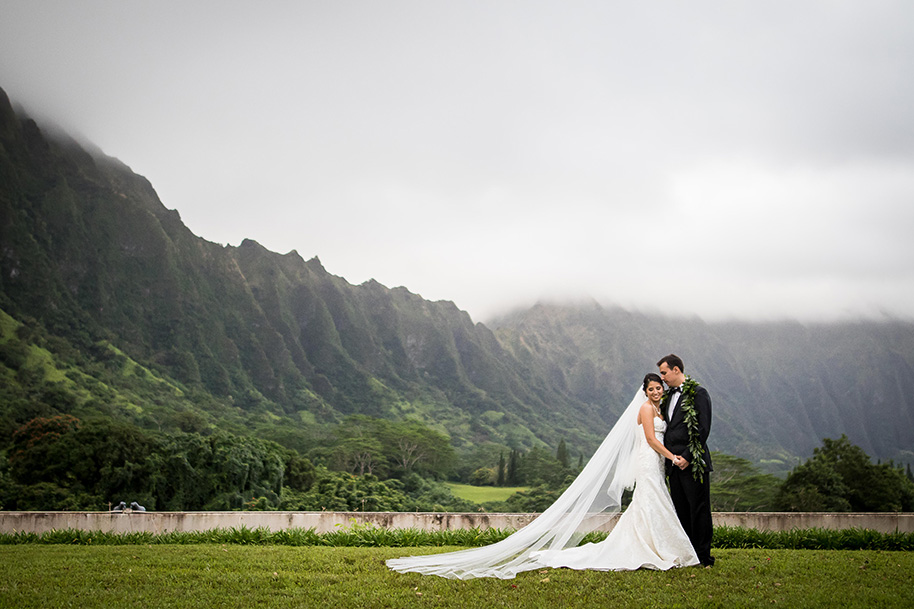 Koolau-Ballrooms-Wedding-041116-26.jpg