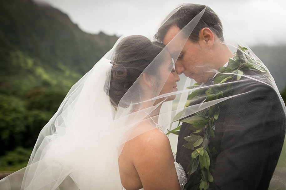 Koolau-Ballrooms-Wedding-041116-28.jpg