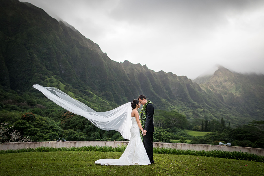 Koolau-Ballrooms-Wedding-041116-29.jpg