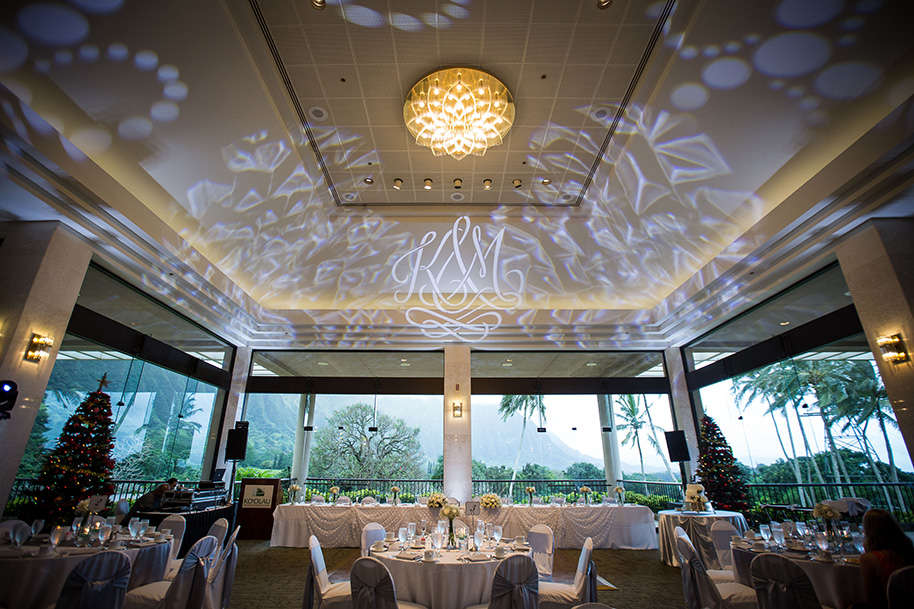 Koolau-Ballrooms-Wedding-041116-31.jpg
