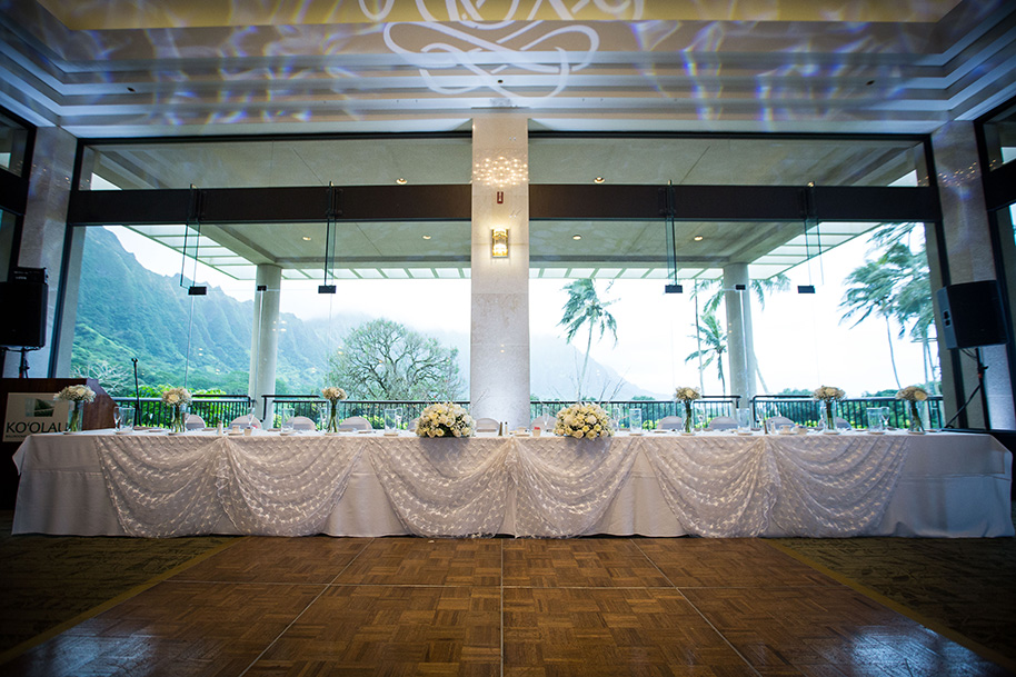 Koolau-Ballrooms-Wedding-041116-34.jpg
