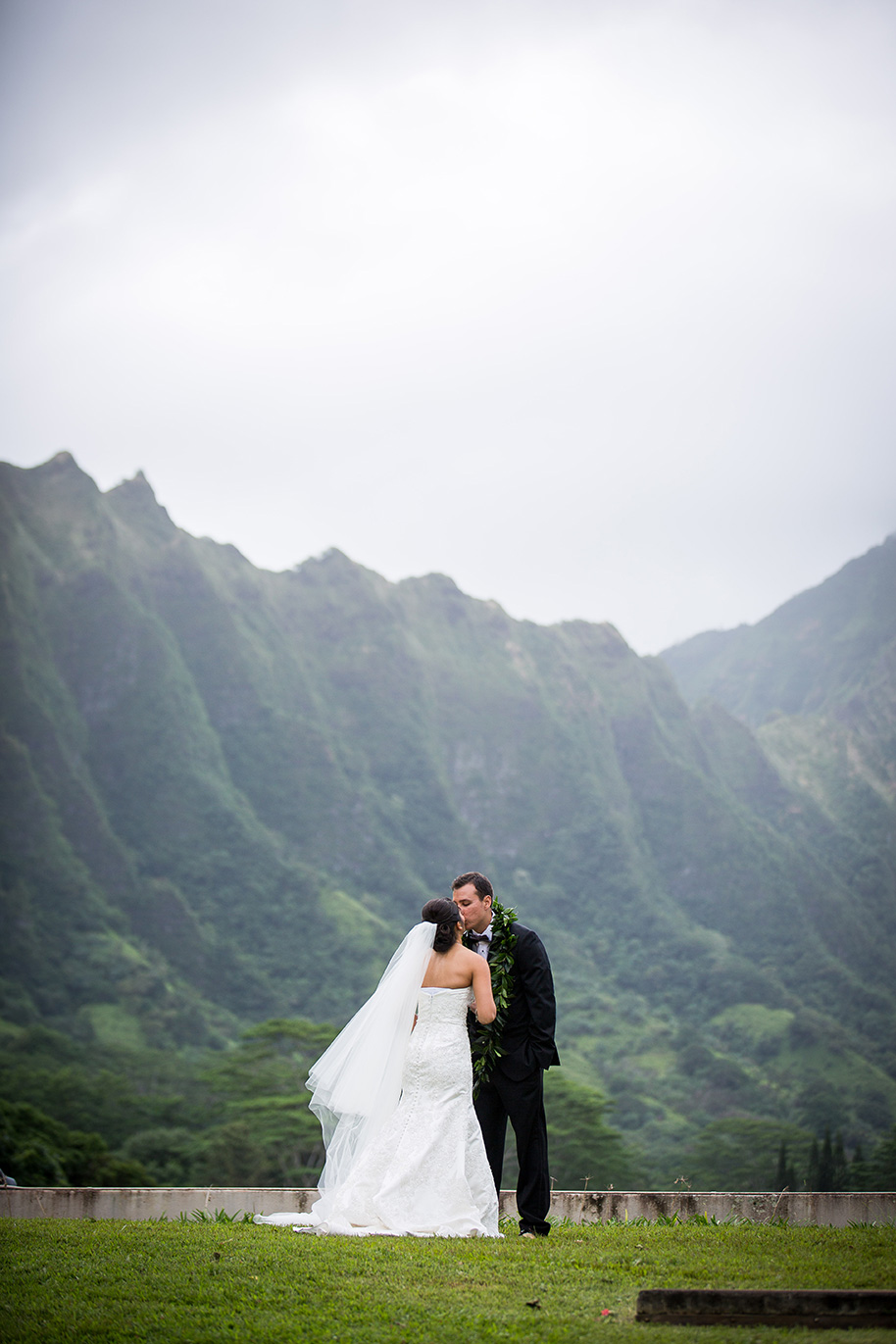 Koolau-Ballrooms-Wedding-041116-7.jpg
