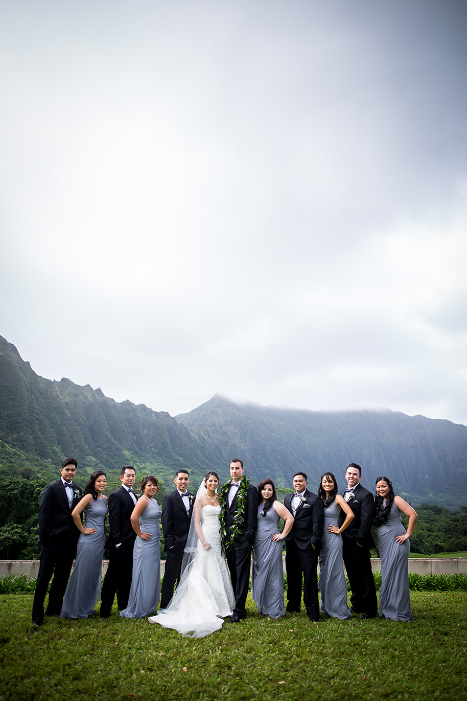 Koolau-Ballrooms-Wedding-041116-9.jpg