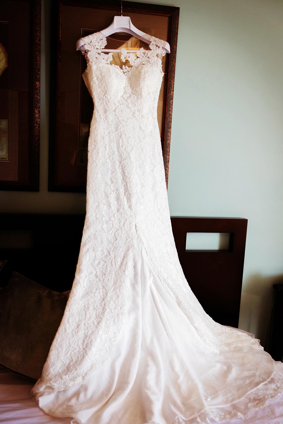 Lanikuhonua-Wedding-040616-1