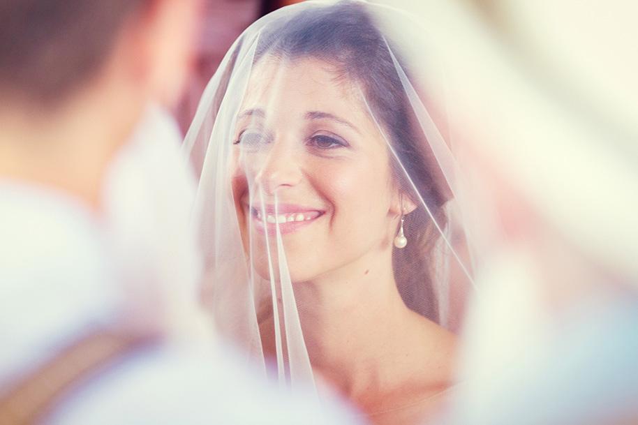 Lanikuhonua-Wedding-040616-10