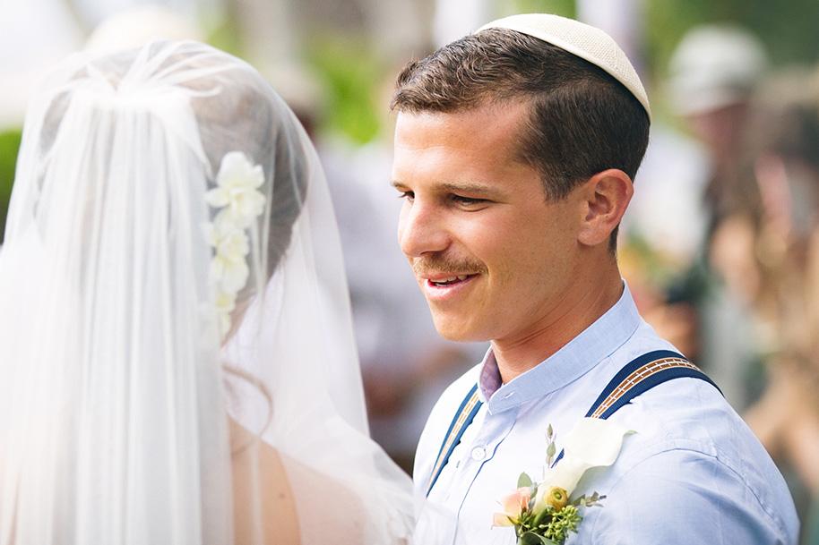 Lanikuhonua-Wedding-040616-11