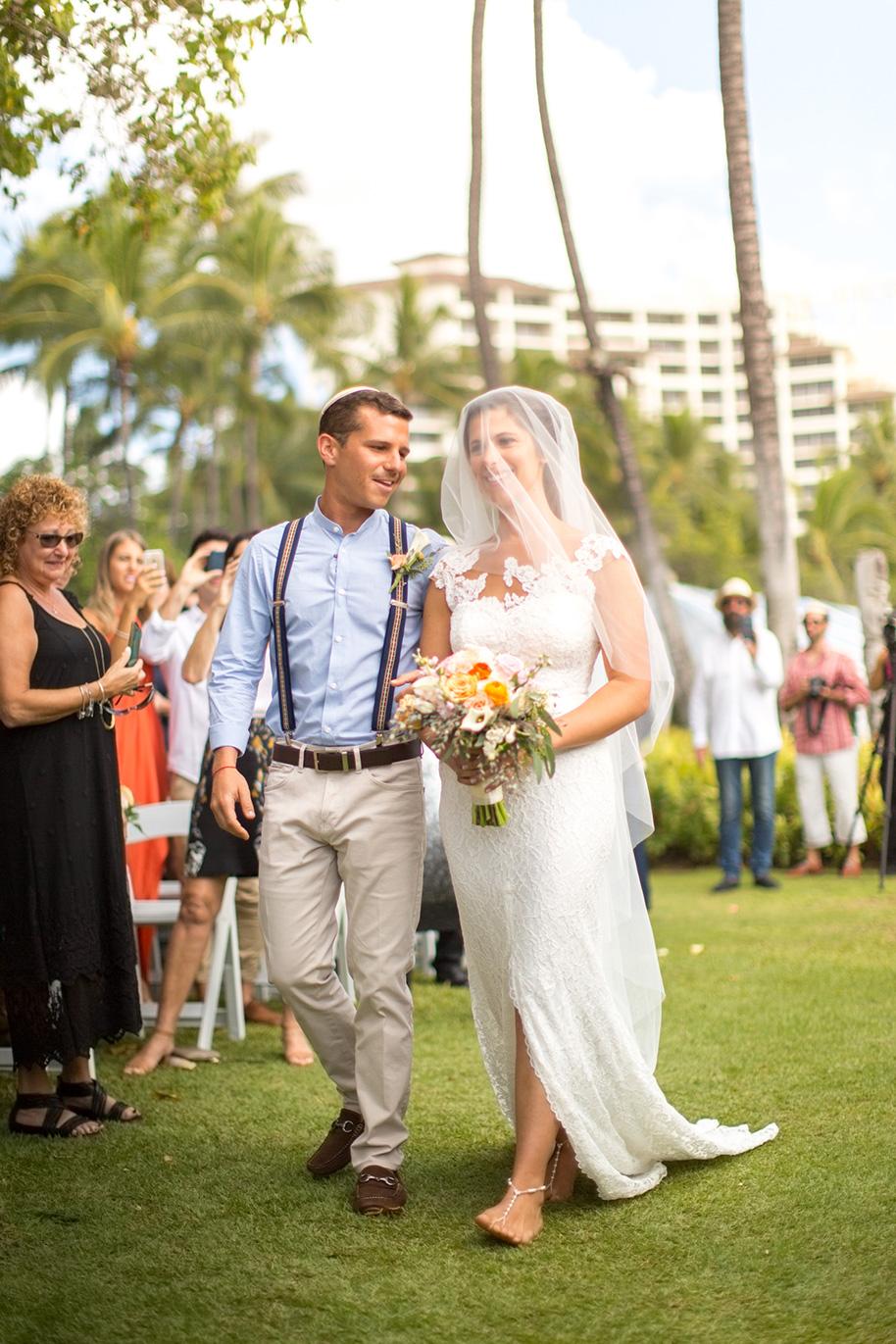 Lanikuhonua-Wedding-040616-12
