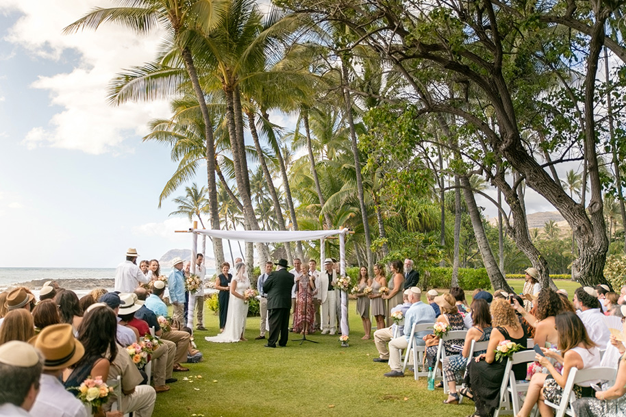 Lanikuhonua-Wedding-040616-14