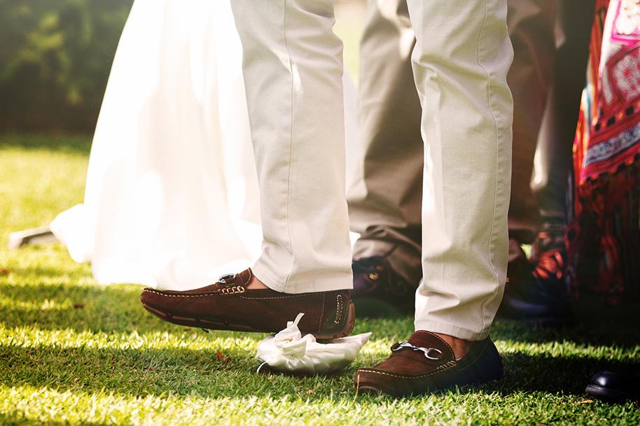 Lanikuhonua-Wedding-040616-18
