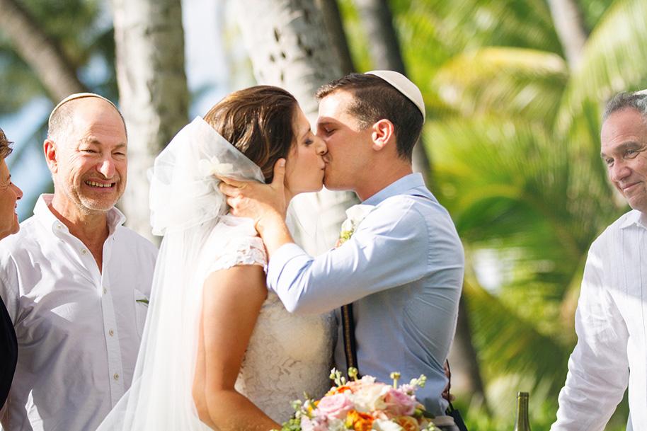 Lanikuhonua-Wedding-040616-19