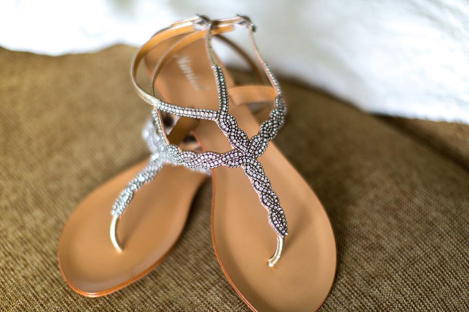 Lanikuhonua-Wedding-040616-2