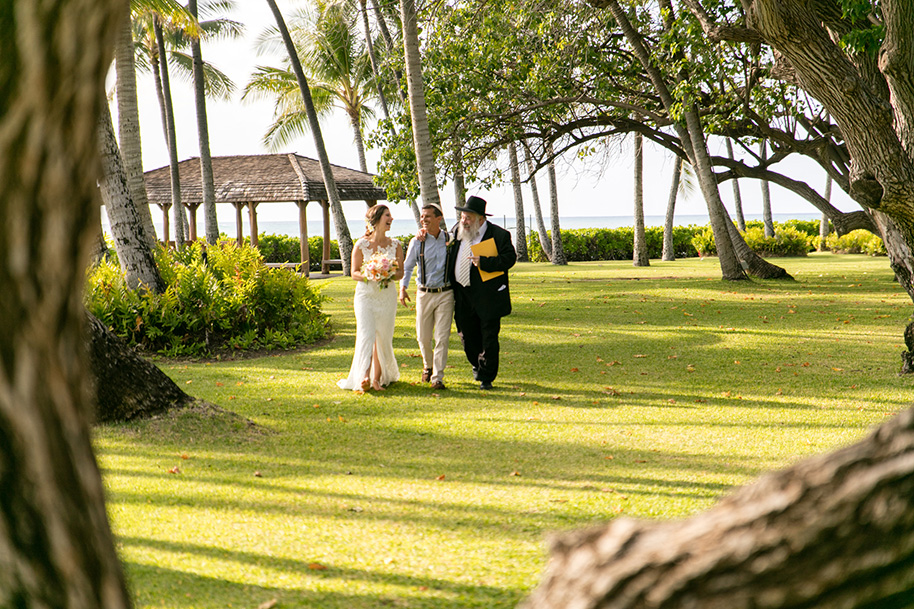 Lanikuhonua-Wedding-040616-20