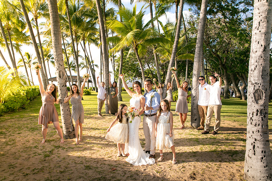 Lanikuhonua-Wedding-040616-23
