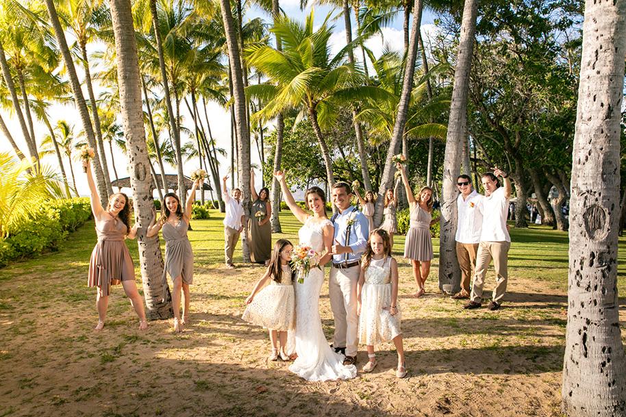 Lanikuhonua-Wedding-040616-23