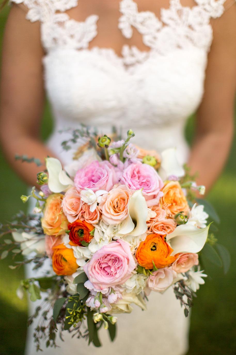 Lanikuhonua-Wedding-040616-24