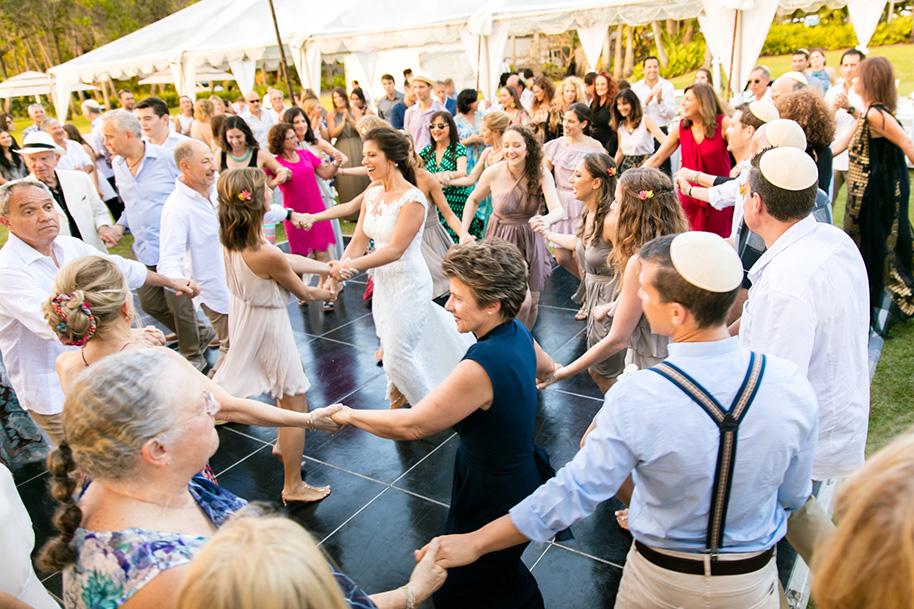 Lanikuhonua-Wedding-040616-25