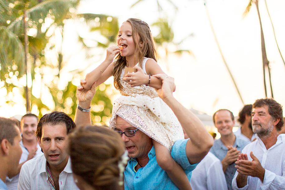 Lanikuhonua-Wedding-040616-30