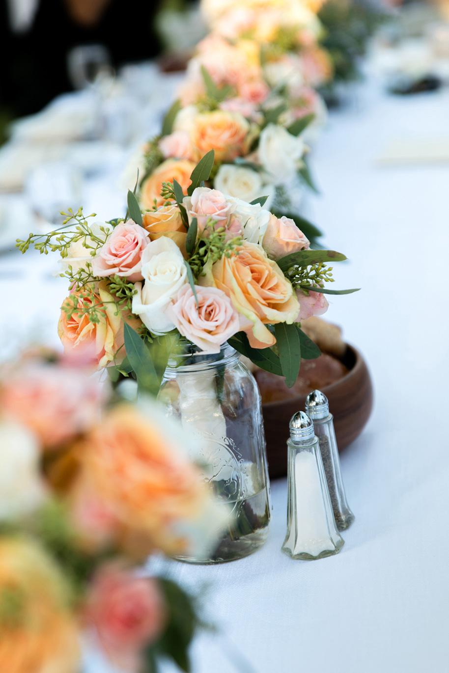 Lanikuhonua-Wedding-040616-31