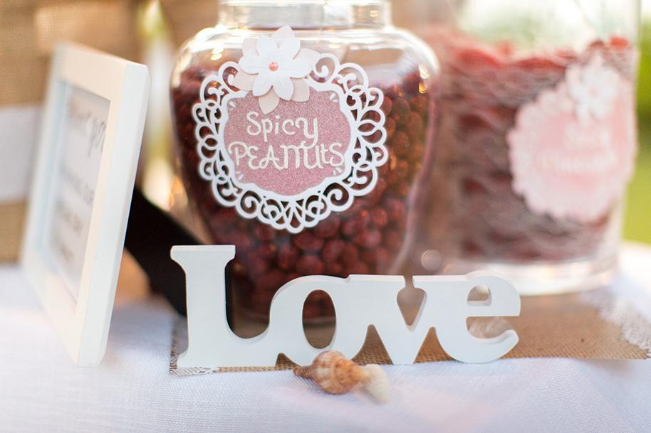 Lanikuhonua-Wedding-040616-34