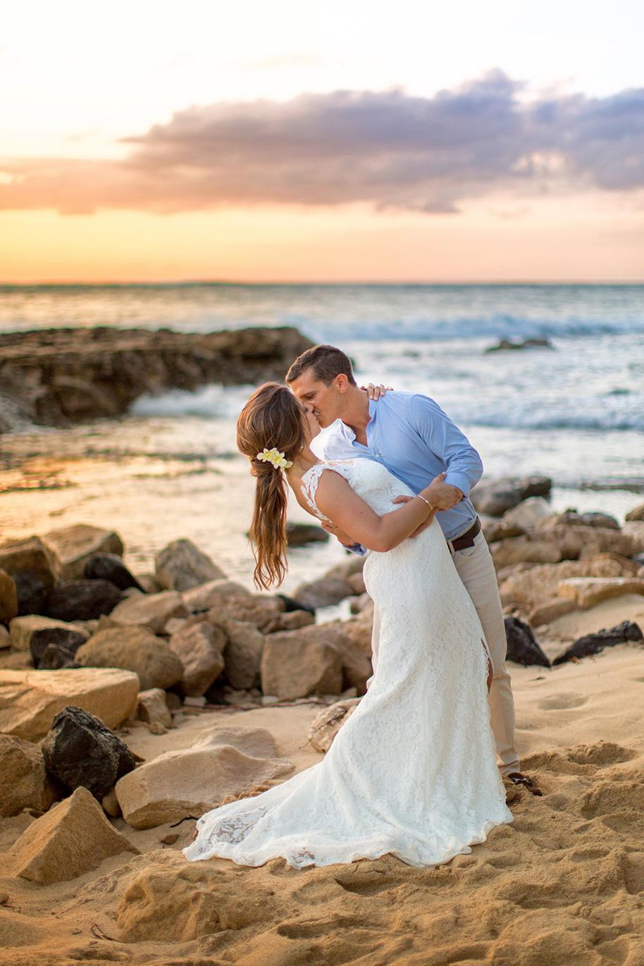 Lanikuhonua-Wedding-040616-36