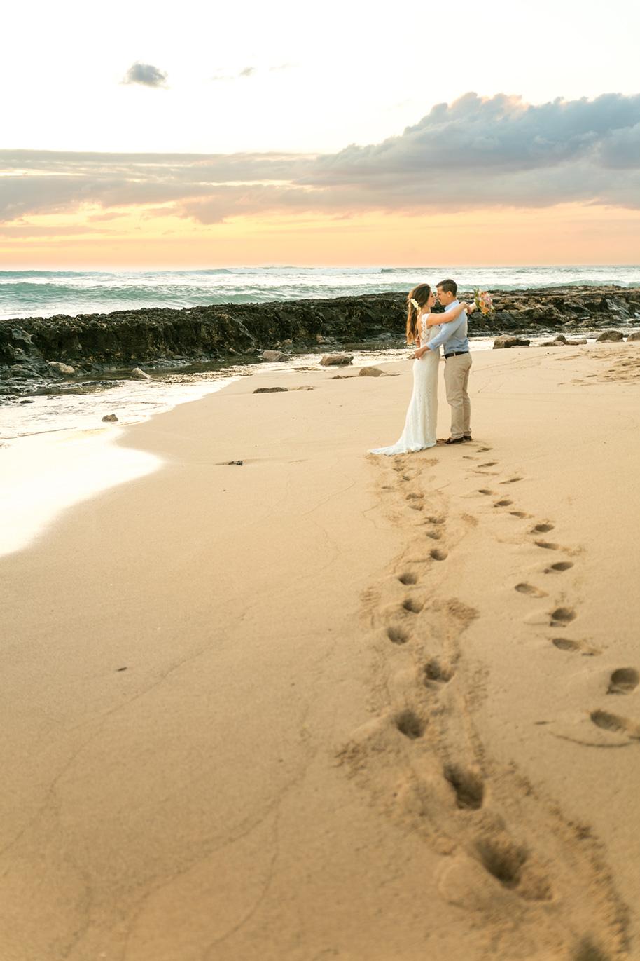 Lanikuhonua-Wedding-040616-37