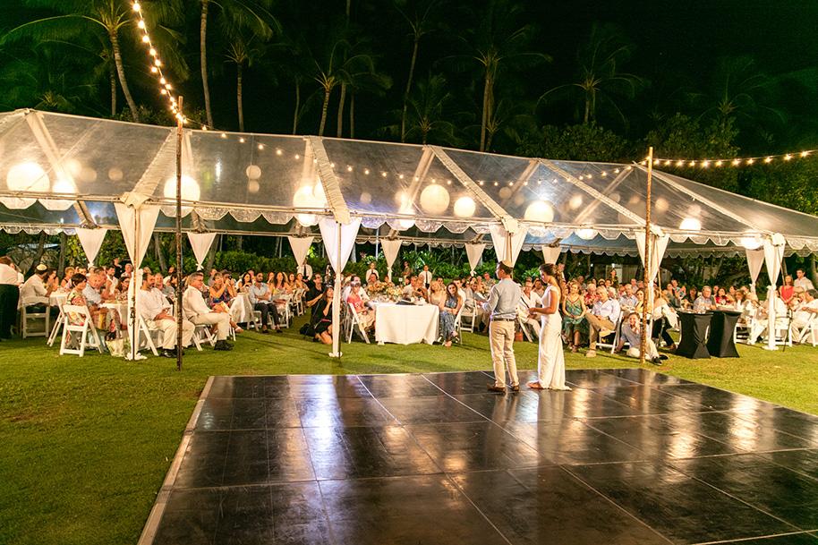 Lanikuhonua-Wedding-040616-38