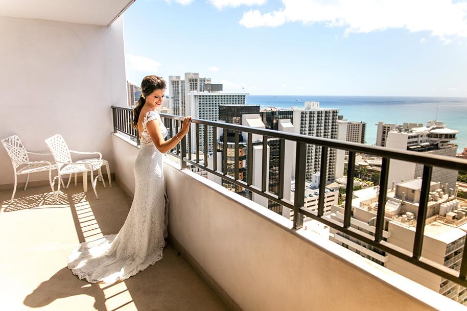 Lanikuhonua-Wedding-040616-4