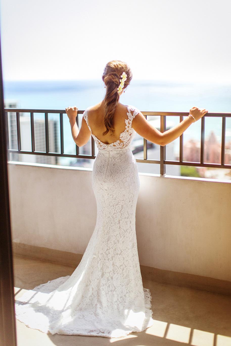 Lanikuhonua-Wedding-040616-5