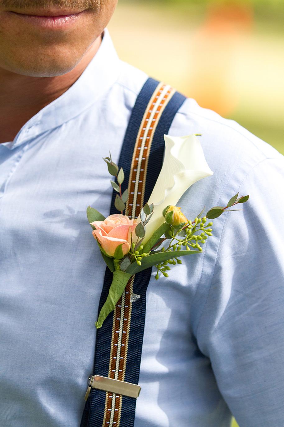 Lanikuhonua-Wedding-040616-7