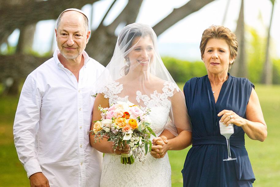 Lanikuhonua-Wedding-040616-9
