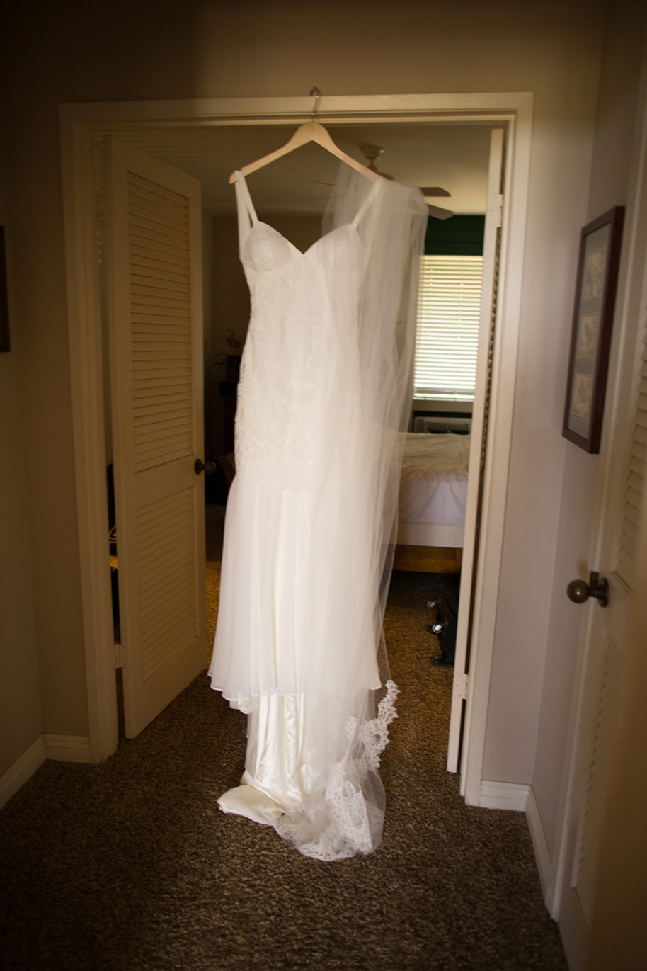 Maui-Beach-Wedding-041216-1