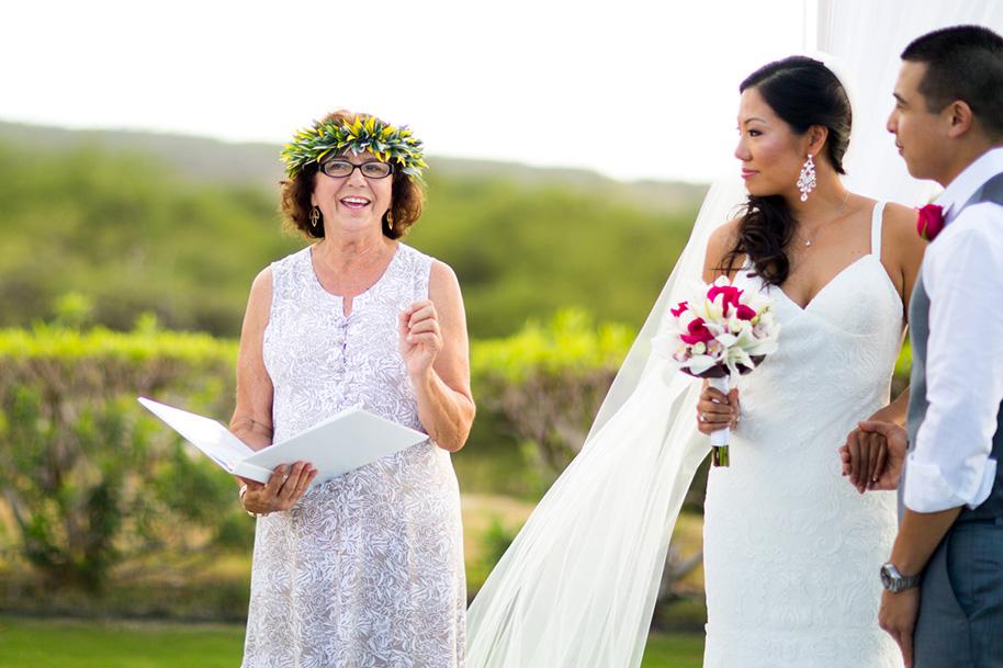 Maui-Beach-Wedding-041216-10