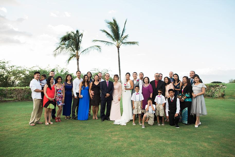 Maui-Beach-Wedding-041216-13
