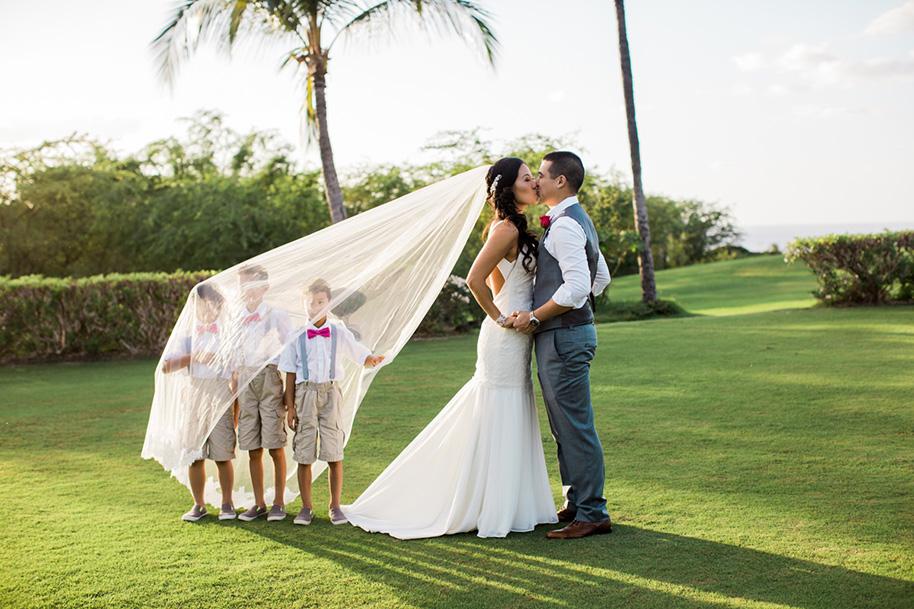 Maui-Beach-Wedding-041216-14