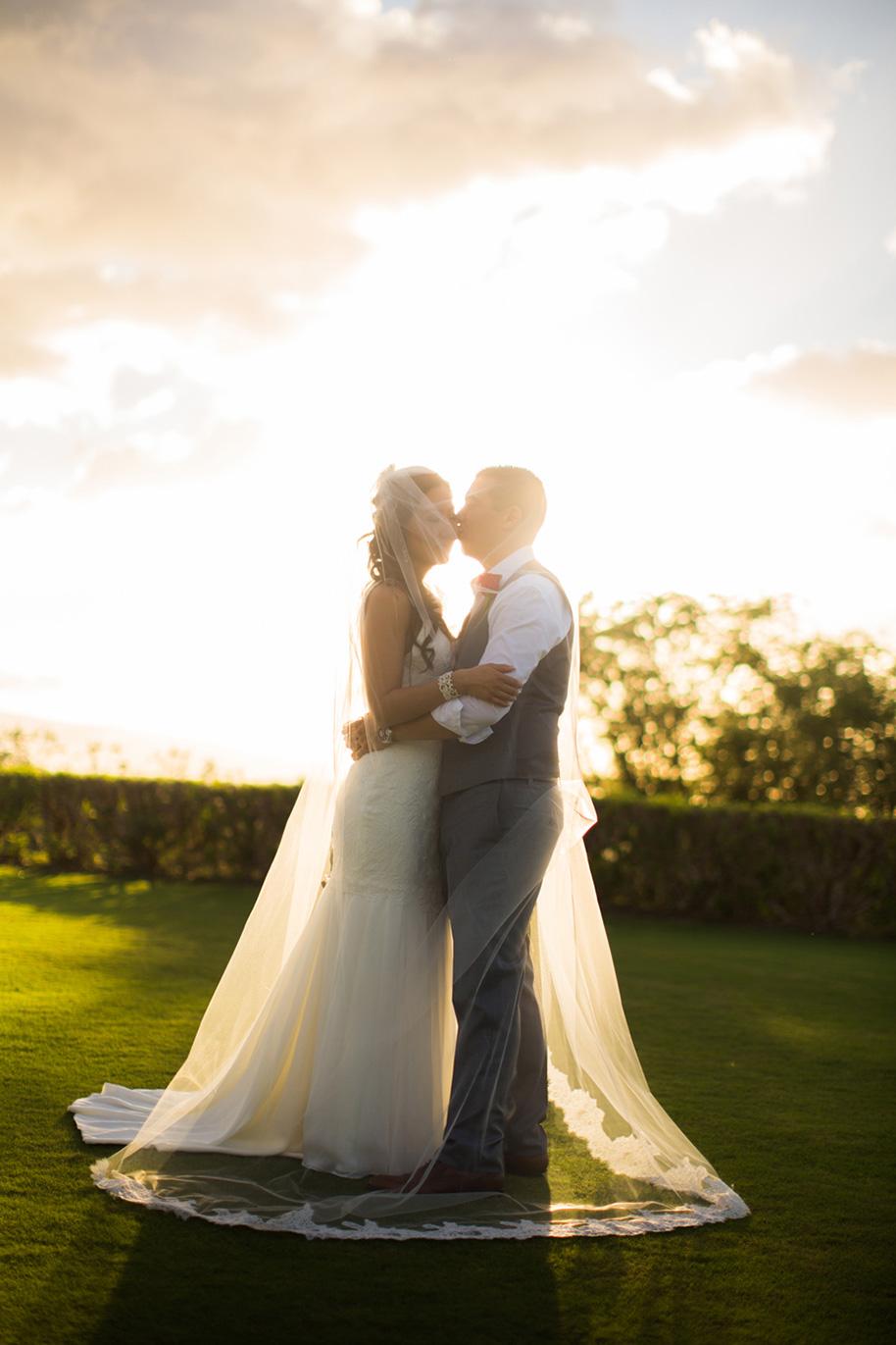 Maui-Beach-Wedding-041216-15