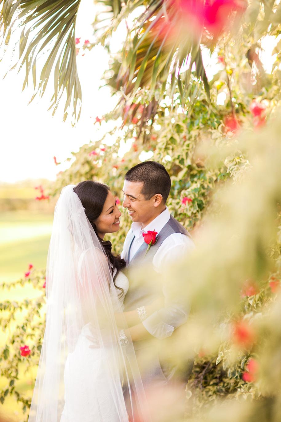 Maui-Beach-Wedding-041216-16