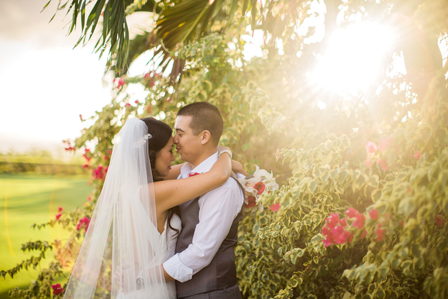 Maui-Beach-Wedding-041216-17