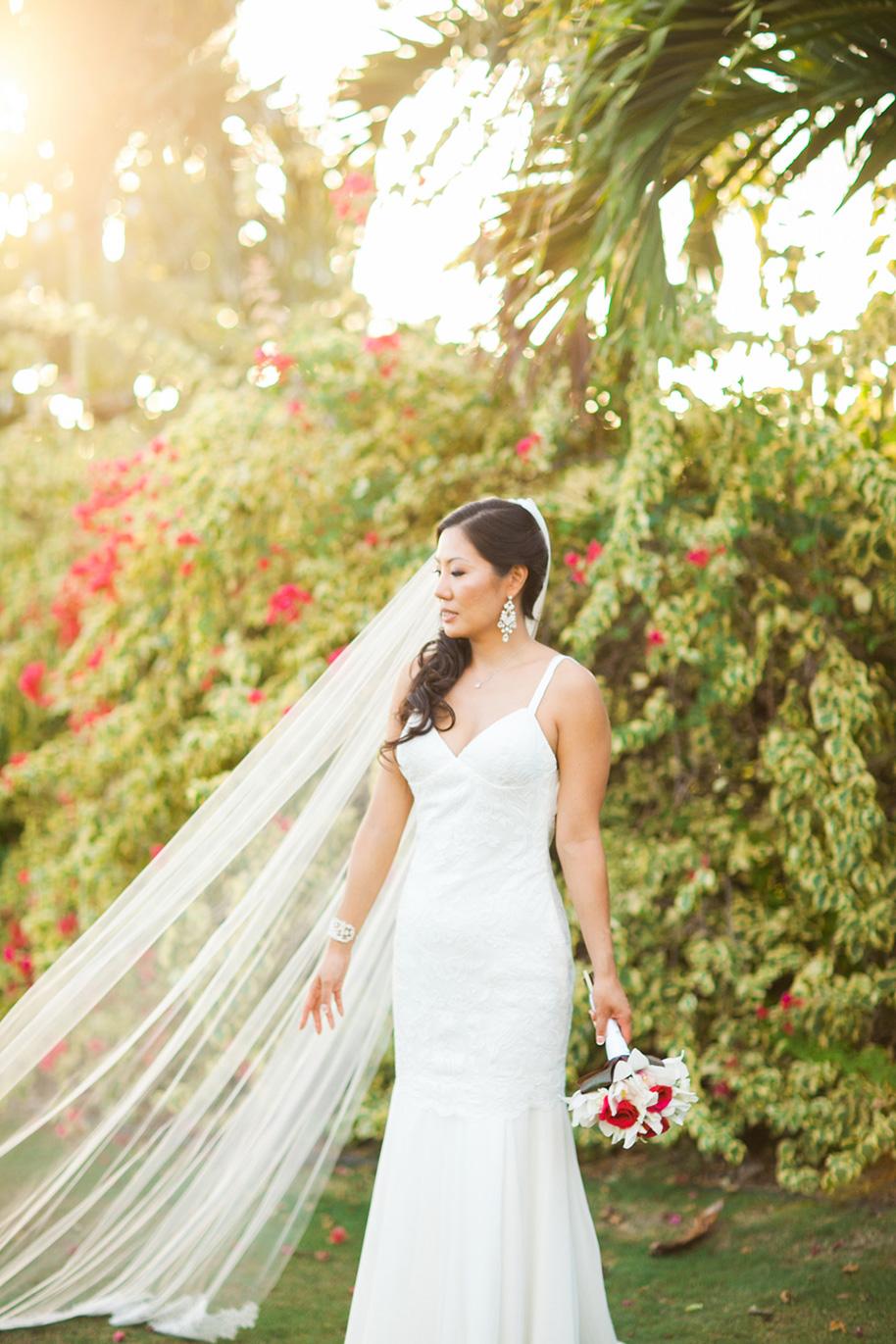 Maui-Beach-Wedding-041216-18