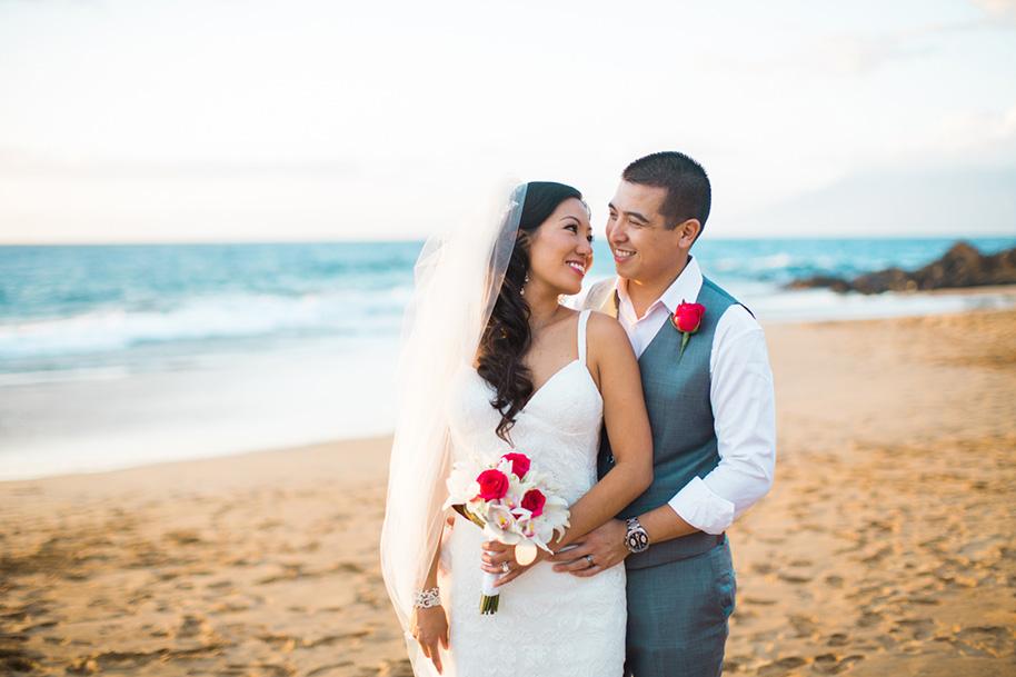 Maui-Beach-Wedding-041216-19