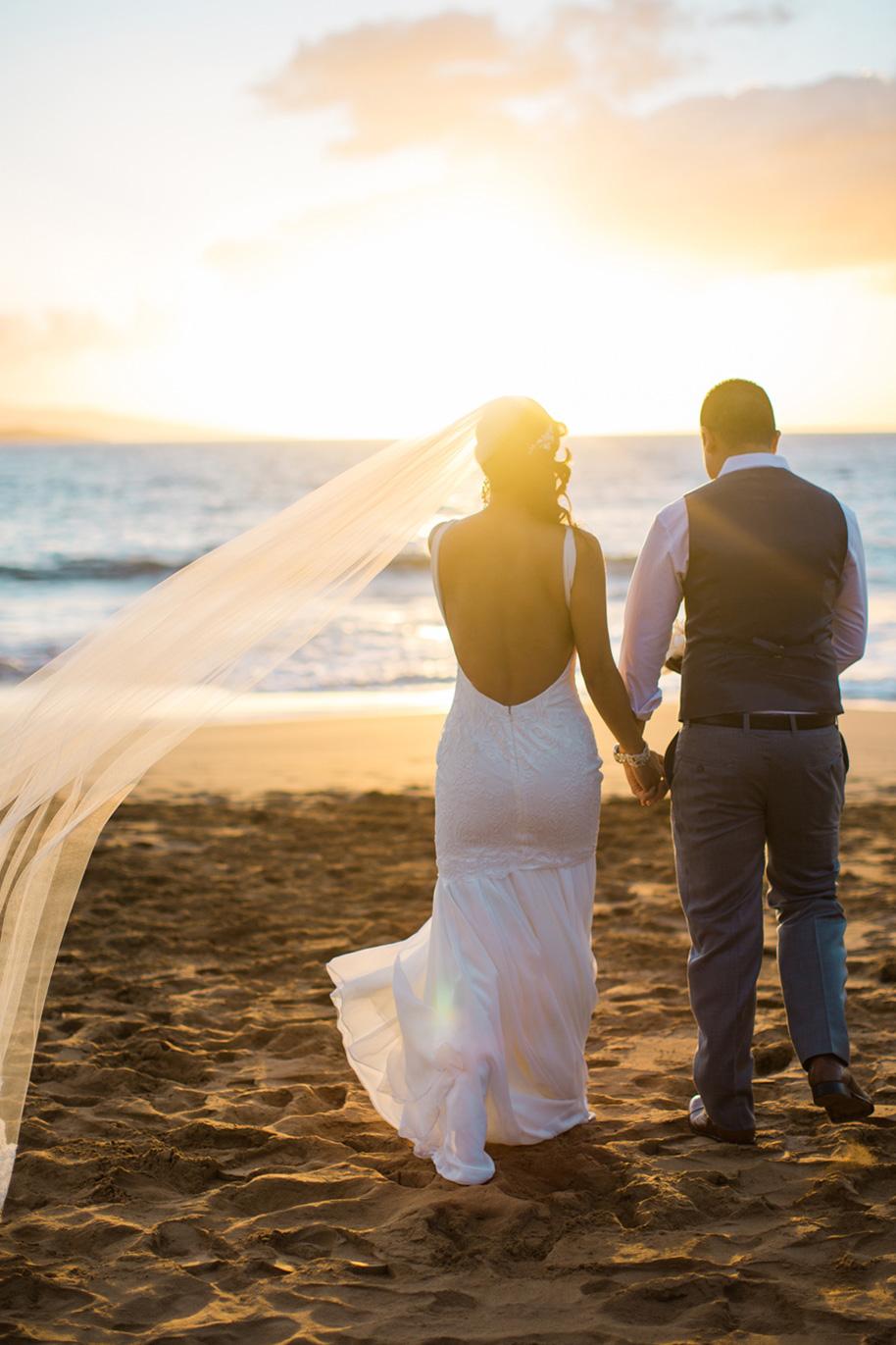 Maui-Beach-Wedding-041216-20