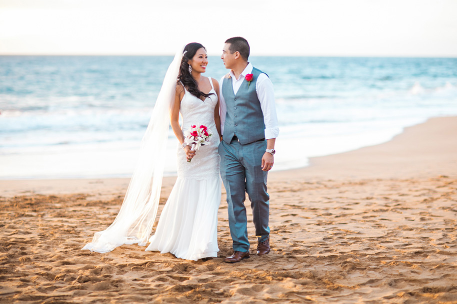 Maui-Beach-Wedding-041216-21