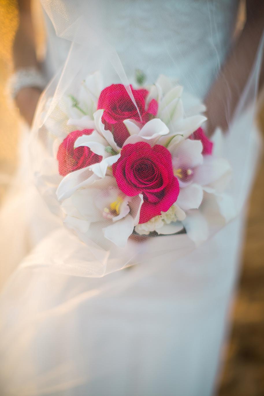 Maui-Beach-Wedding-041216-22