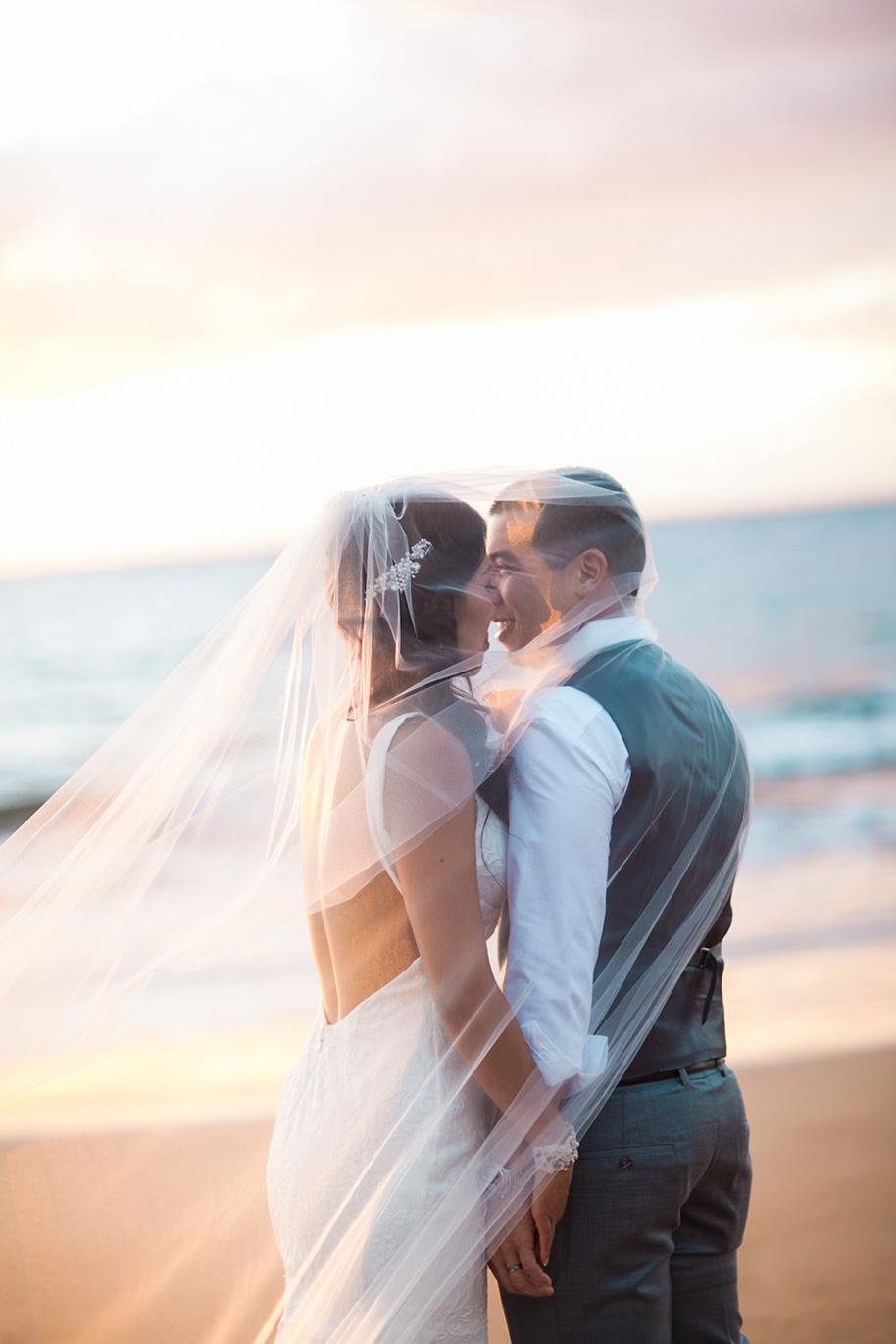 Maui-Beach-Wedding-041216-24