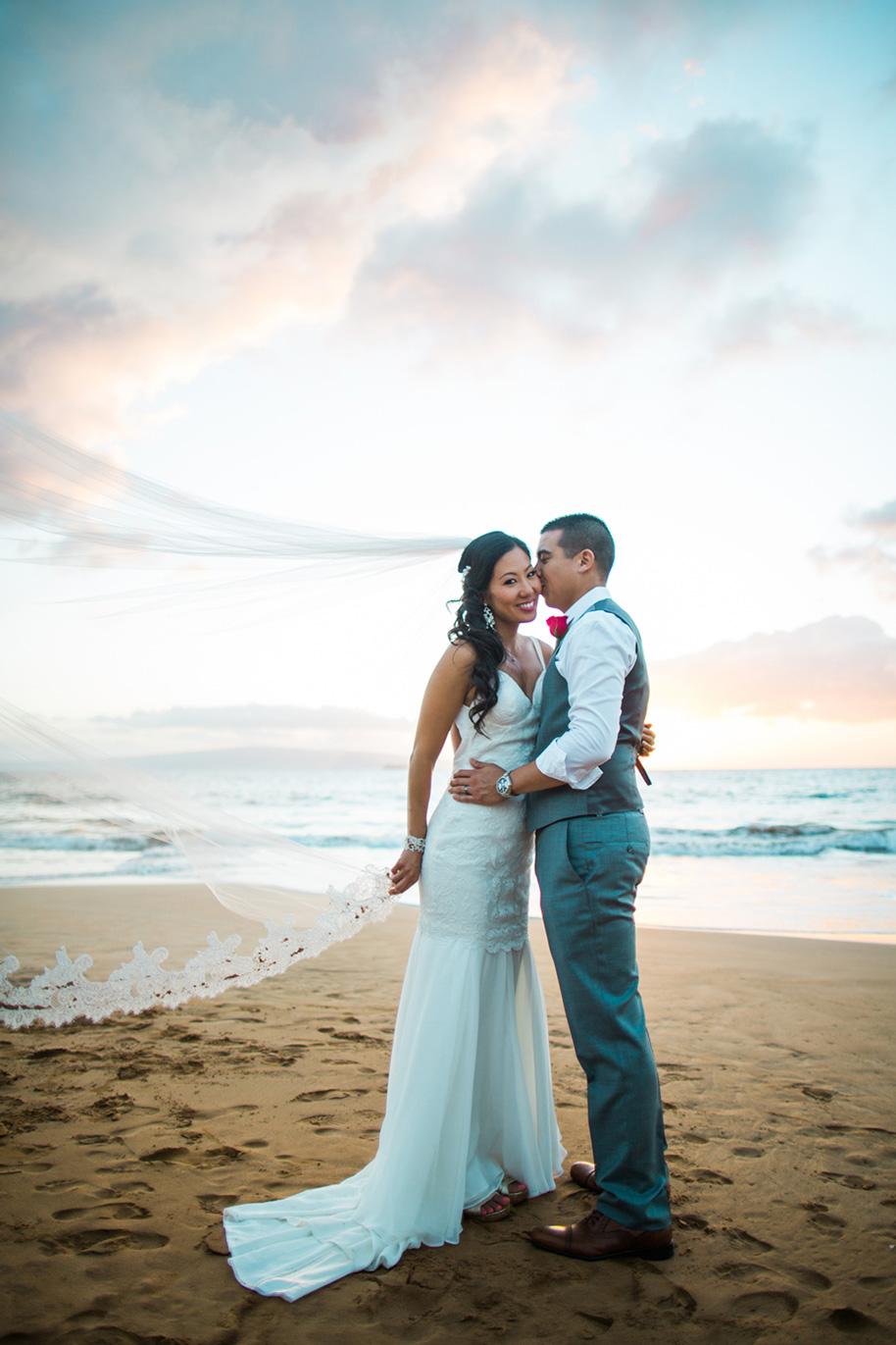 Maui-Beach-Wedding-041216-26
