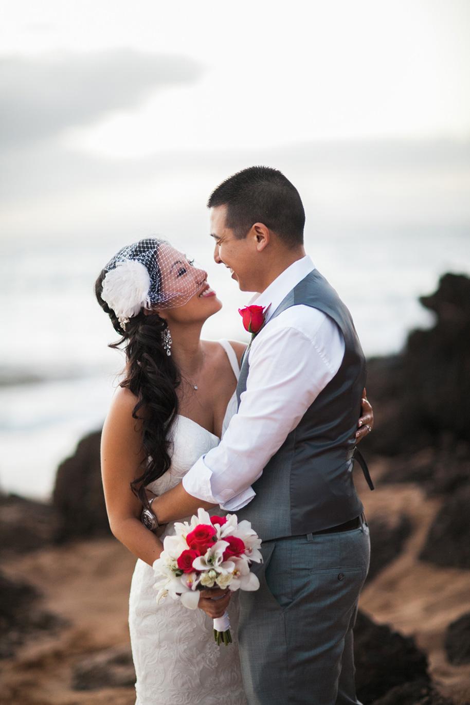Maui-Beach-Wedding-041216-27