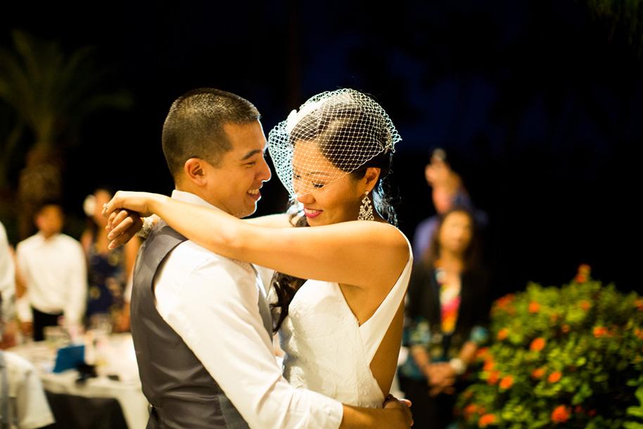 Maui-Beach-Wedding-041216-29