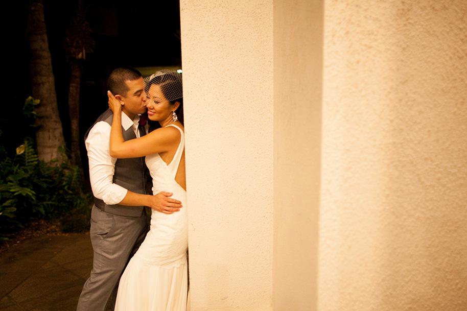 Maui-Beach-Wedding-041216-30