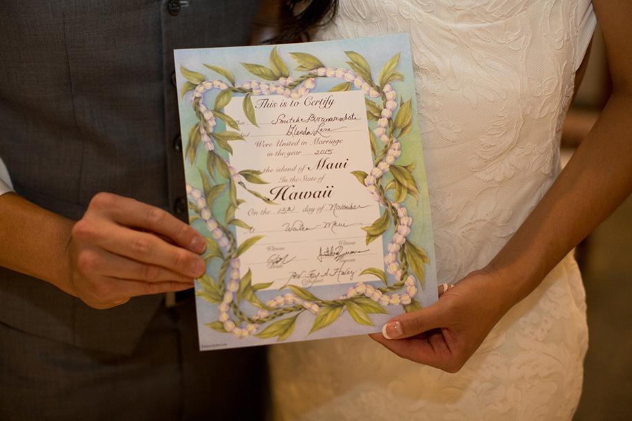 Maui-Beach-Wedding-041216-32