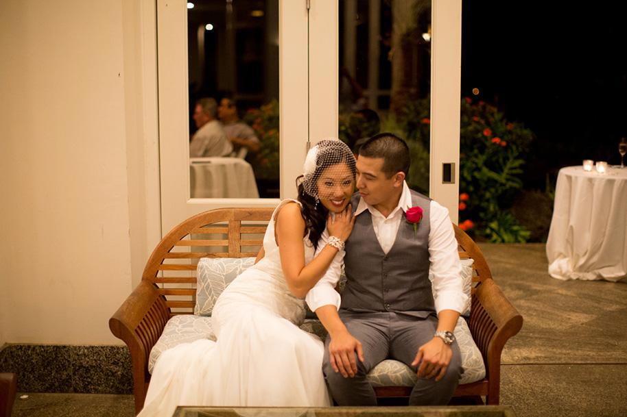 Maui-Beach-Wedding-041216-33