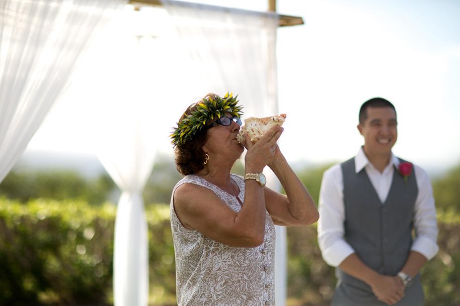Maui-Beach-Wedding-041216-8